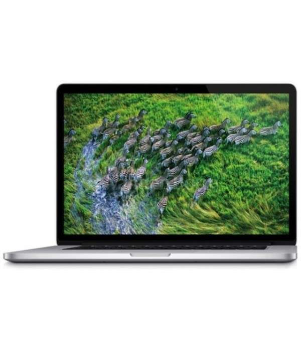 Apple MACBOOK PRO 13 - intel core i5 - 256 GO - écran 13""