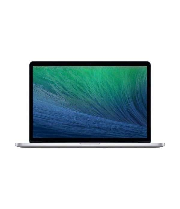 Apple MACBOOK PRO 15 - MD103F/A - intel core i7 - 512 GO - écran 15""